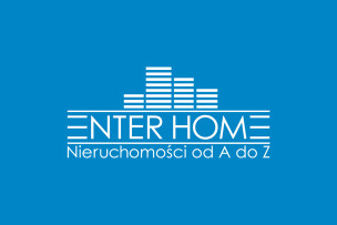 EnterHome_LOGO