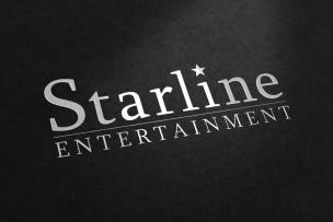 STARLINE_logo
