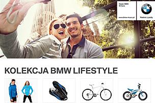 BANER-BMW_min