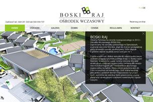 BOSKI_min