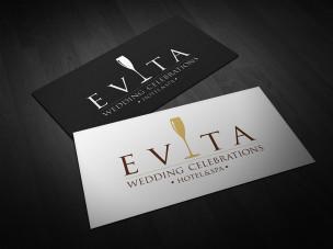 logo Evita
