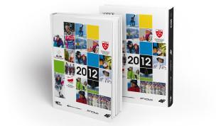 Kalendarz 2012_otcf